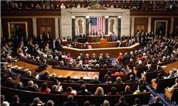 کنگره آمریکا با افزایش کمکهای موشکی به اسرائیل موافقت کرد