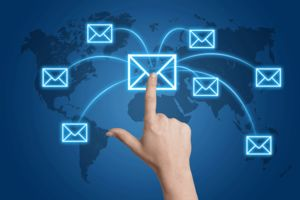ایمیل خصوصی یک مقام اطلاعاتی وزارت خارجه آمریکا هک شده است