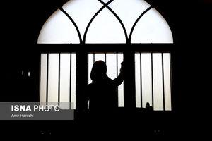 عکس/ غبارروبی مساجد در آستانه ماه رمضان
