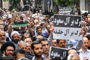 روحانی به شخصیتی رئیسجمهور ساز تبدیل شود/ شاگرد مکتب امیرالمؤمنین(ع) مرگ بر آمریکا نمیگوید!