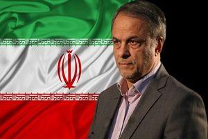پشت پرده ماجرای استعفای استاندار کرمان