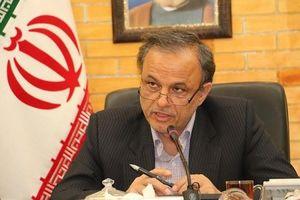وزیر کشور در خصوص استعفای استاندار کرمان اظهار نظر رسمی نکرده است