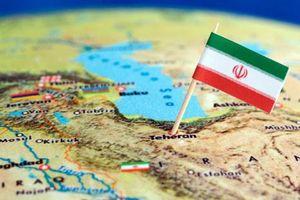 اعتراف ژنرال بازنشسته صهیونیست به قدرت ایران در خاورمیانه +فیلم