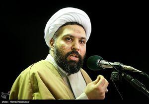 آیا غرب در سکولارسازی ایران موفق بوده است؟