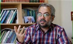 مقررات حضور ناشران در نمایشگاه قرآن اعلام شد