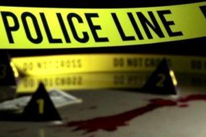 آمریکایی اسلام ستیز ۲ نفر را به ضرب چاقو کشت