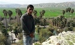 اهدای اعضای بدن دانشآموز 16 ساله دهدشتی به 4 بیمار