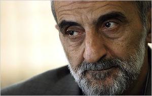 مدیر مسئول کیهان با ۱۴ شکایت جدید دولت به دادگاه رفت