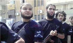 بازخوانی 21 ترور پس از پیروزی انقلاب اسلامی