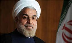 مدیران عامل بانکها به دیدار روحانی میروند