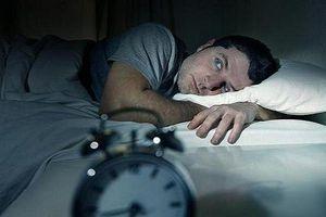 علل راه رفتن و حرف زدن در خواب