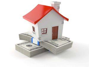 افزایش ۴ درصدی نرخ اجاره نشینی در کشور/ ۳۵ درصد درآمد خانوار صرف پرداخت اجاره بها می شود
