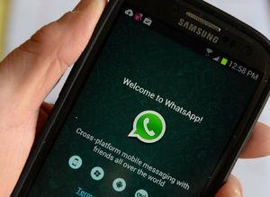 انتشار خبر دروغ در واتس اپ دو شهر هند را به آشوب کشید