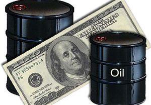 تولید و صادرات نفت ایران افزایش یافت