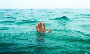 ۵ جوان در رودخانه کرخه غرق شدند