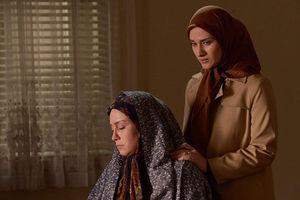 نمایش زنان بیحجاب در «نفس» مشکل شرعی ندارد