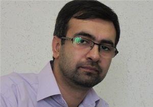 نقش آشوبها در سیاست های خارجی آمریکا در قبال ایران