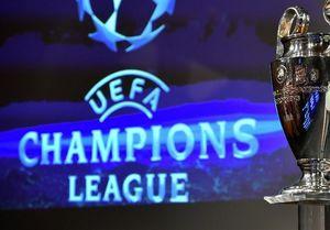 برترین گل فصل لیگ قهرمانان اروپا انتخاب شد +فیلم