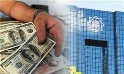 قیمت دلار ارزان میشود ؟؟؟