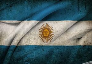 کناره گیری وزیر امور خارجه آرژانتین از سمت خود