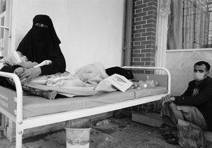 آمادگی ایران برای ارسال کمک به یمن