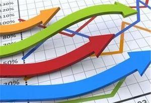 افزایش نرخ تورم با شیب ملایم