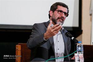 طراحی فاز جدید معارضه با نظام در ستاد میرحسین موسوی/ مقاومت زنگنه و استعفای بطحایی در مقابل «ساختار بیرون از دولت»!