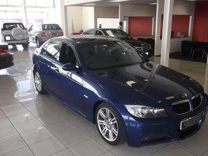 جدول/ قیمت خودروی BMW زیر 100 میلیون تومان