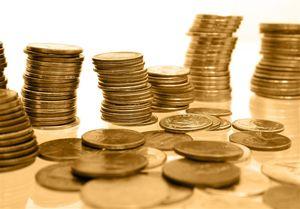 2 ضراب سکههای تقلبی در جیرفت دستگیر شدند
