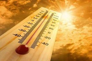 روند افزایشی دمای هوا در هفته آینده ادامه خواهد داشت/ مردم در مصرف آب و برق صرفه جویی کنند