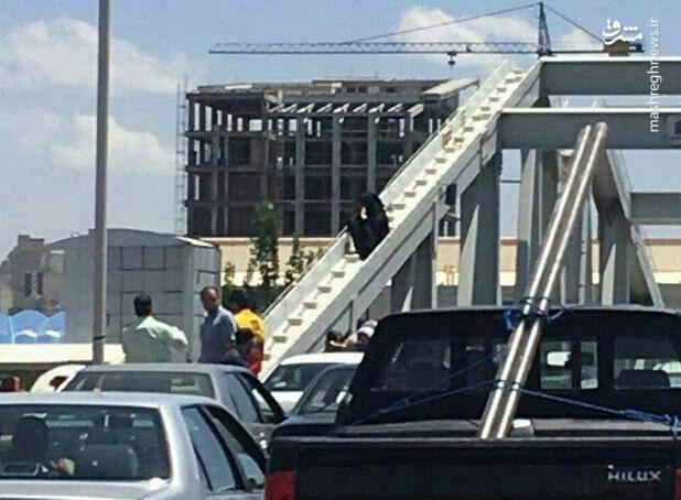 علت خودکشی خودکشی زنان خودکشی دختر اخبار خودکشی اخبار تبریز