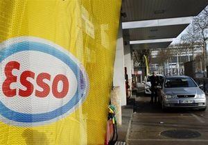 اعتصاب، سوخت صدها جایگاه بنزین فرانسه را قطع کرد