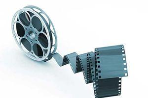 مدل بدنام خارجی در فیلم ایرانی چه میکند؟