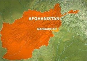 واکنش افغانستان به اظهارات نماینده پوتین