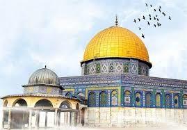 واکنش جهاد اسلامی فلسطین به عملیات استشهادی قدس