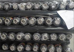 فروش ۱.۵ میلیون تومانی یک قواره چادرمشکی ژاپنی در ایران/تولید داخل به خاک سیاه نشست