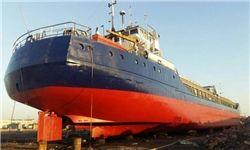 ماجرای بمب کثیف در کشتی عمان
