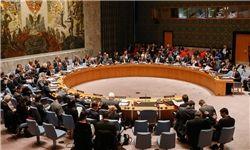 کویت عضو غیر دائم شورای امنیت شد