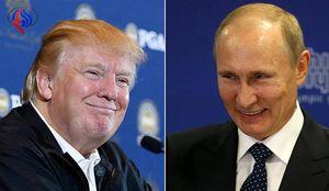 پوتین آمریکا را به دخالت در انتخابات کشورهای مختلف متهم کرد