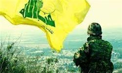 حزبالله و جنبش جهاد اسلامی حملات تروریستی تهران را محکوم کردند