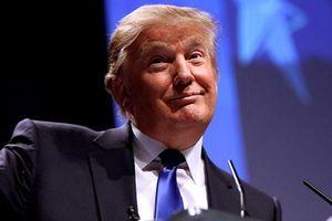 کمپین ترامپ اطلاعات 198میلیون آمریکایی را بر روی اینترنت قرار داد