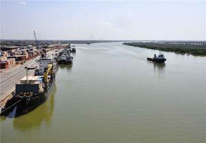 شرط عراقیها برای لایروبی اروند