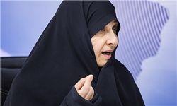 فتح آخرین سنگر با دولتی شدن مساجد