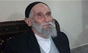 فیلم/ چه کسی پیکر امام خمینی(ره) را غسل و کفن کرد؟