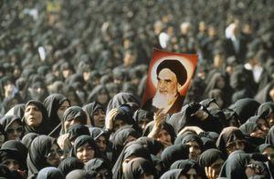 مراسم بیست و هشتمین سالگرد ارتحال امامخمینی (ره) عصر امروز با حضور رهبر انقلاب برگزار میشود