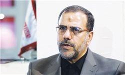 روحانی برای دفاع از وزرای پیشنهادی سهشنبه به مجلس میرود/گزینه نهایی وزارت علوم هنوز مشخص نشده