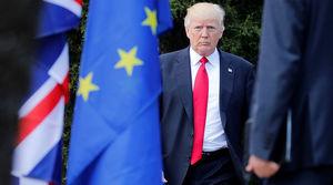 چرا ترامپ از توافق آب و هوایی پاریس کنار کشید؟ / تحلیلگران: آمریکا با خروج از توافق پاریس به سمت انزوای بینالمللی میرود + تصاویر و فیلم