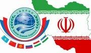 امضای اسناد بیستویکمین نشست سران شانگهای با تأیید عضویت دائم ایران