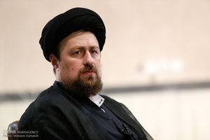 چند نکته درباره توصیه پدرانه رهبر انقلاب به سید حسن خمینی