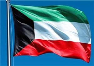 وزیر خارجه عمان با امیر کویت دیدار کرد